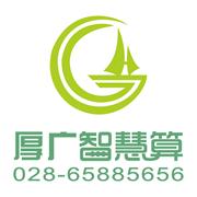 厚广产权官网